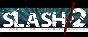 slash2a